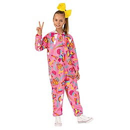 JoJo Siwa™ JoJo Onesie Child's Halloween Costume