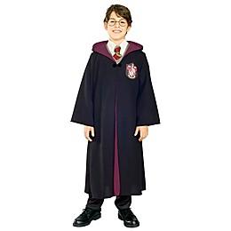 Harry Potter Robe Child's Halloween Costume