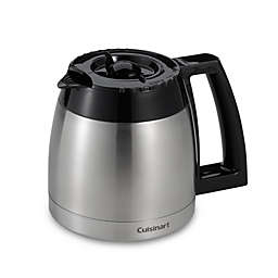 Cuisinart® Thermal Replacement Carafe