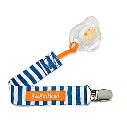 BooginHead® PaciGrip in Stripes/Plaid