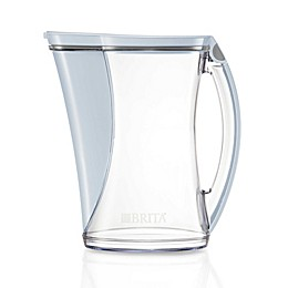 Brita® 12-Cup Stream Cascade Pitcher