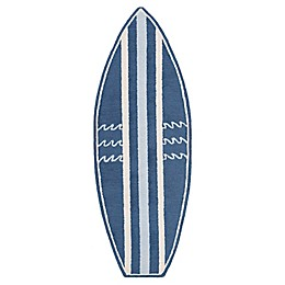 Marmalade™ Surf's Up 2'2 x 6' Area Rug