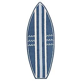 Marmalade™ Surf's Up 2'2 x 6' Area Rug