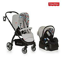 Hauck Oxford Travel System