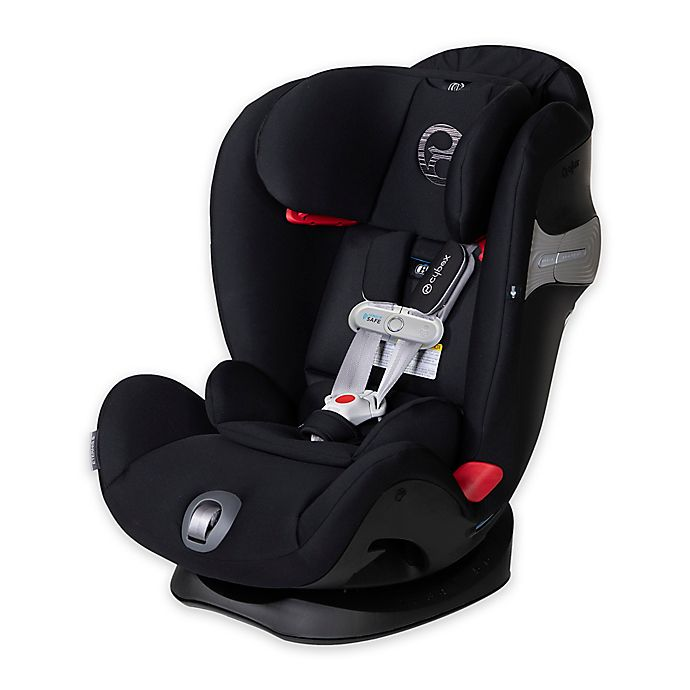 Alternate image 1 for CYBEX™ Eternis S Convertible Car Seat