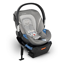 CYBEX Aton 2 SensorSafe™ Infant Car Seat