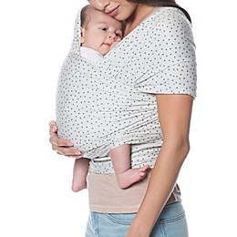 Ergobaby™ Aura Baby Wrap Carrier