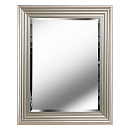 Kenroy Home Lyonesse Rectangular Mirror