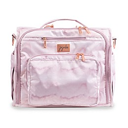 Ju-Ju-Be® B.F.F. Diaper Bag in Rose Quartz