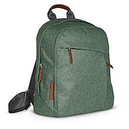UPPAbaby® Diaper Changing Backpack