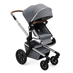 Joolz Day³ Complete Stroller in Gorgeous Grey