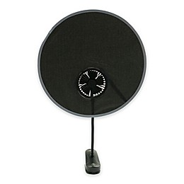 Buggygear™ Coolshade Sun Shade and Fan