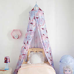Disney® Frozen 2 Bed Canopy