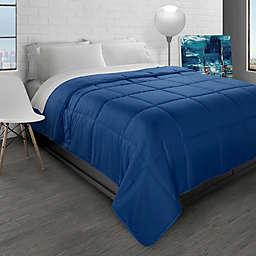 Brushed Down Alternative Comforter