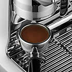 Alternate image 6 for Breville�� The Oracle��� BES980XL Espresso Machine