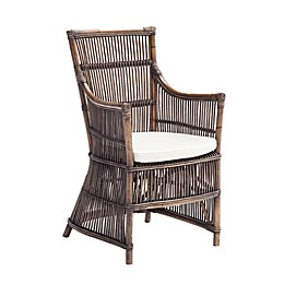 NovaSolo Duchess Chairs (Set of 2)