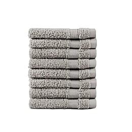 SALT® Washcloths (Set of 8)