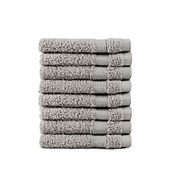 SALT® Washcloths (Set of 8)