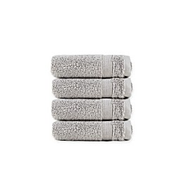 SALT® Hand Towels in (Set of 4)