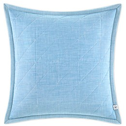 Now House by Jonathan Adler™ Marcel Throw Pillow