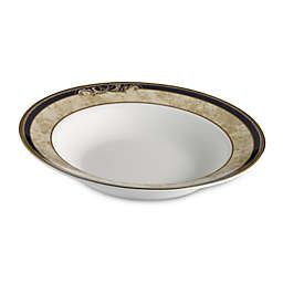 Wedgwood® Cornucopia Rim Soup Bowl
