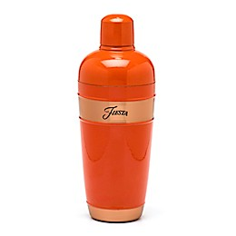 Fiesta® Cocktail Shaker