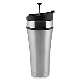 Planetary Design 16 oz. Tea Tumbler