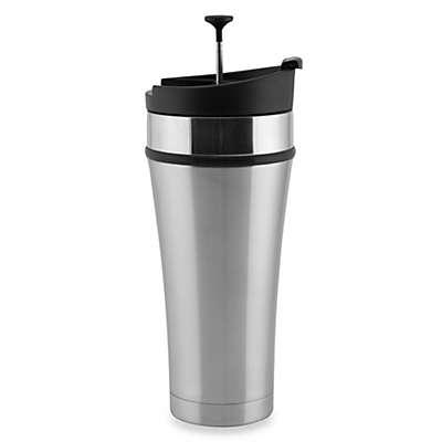 Planetary Design 16 oz. Tea Tumbler