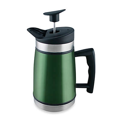Planetary Design 20-Ounce Table Top French Presses