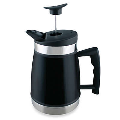 Planetary Design 32 oz. Table Top French Press