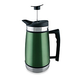 Planetary Design 48 oz. Table Top French Press