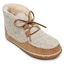 Minnetonka® Torrey Women's Bootie Slippers