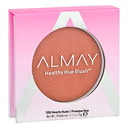 Almay® Healthy Hue Blush™ in Nearly Nude