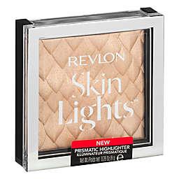Revlon SkinLights™ Prismatic Powder Highlighter in Daybreak Glimmer (201)