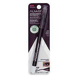 Almay® All-Day Intense Gel Eyeliner™ in Pure Plum
