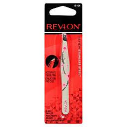 Revlon® Designer Collection Slanted Tweezers