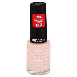 Revlon ColorStay Gel Envy™ Longwear Nail Polish in Up in Charms