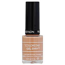 Revlon ColorStay Gel Envy™ Longwear Nail Polish in Perfect Pair