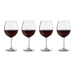 Dailyware™ Red Wine Glasses (Set of 4)