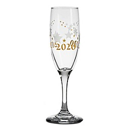 Libbey® Glass \