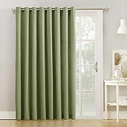 https www bedbathandbeyond com store s sage green curtains