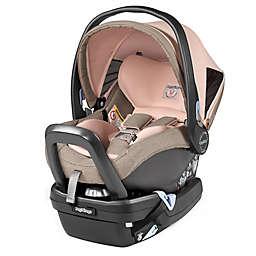 Peg Perego Primo Viaggio 4-35 Nido Infant Car Seat
