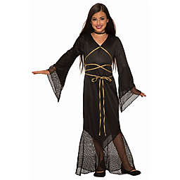 Spell Craft Child's Small Halloween Costume