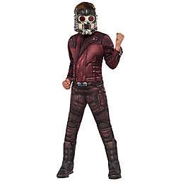Marvel® Star-Lord Deluxe Child's Halloween Costume