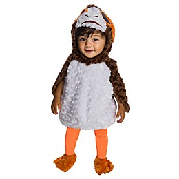 Star Wars™: The Last Jedi Porg Infant Costume