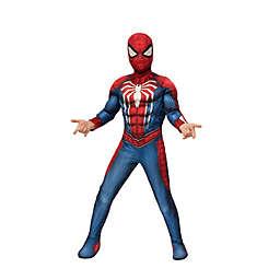 Marvel® Spider-Man Gamerverse Deluxe Child's Halloween Costume
