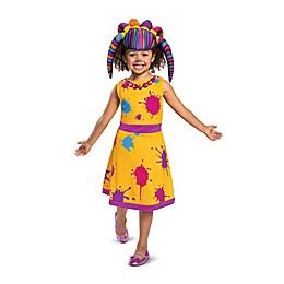 Super Monsters™ Zoe Walker Child's Halloween Costume