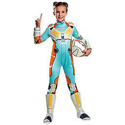 Star Wars™ Deluxe Torra Doza Child's Halloween Costume