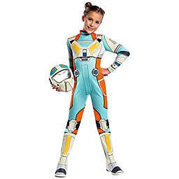 Star Wars™ Classic Torra Doza Child's Halloween Costume