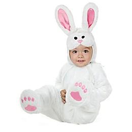 Little Bunny Child's Halloween Costume